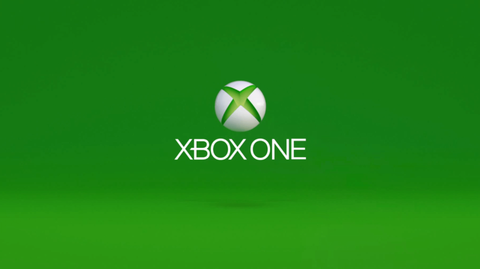 Vector Drawing Lines Xbox One : The role of microsoft xbox one in future connected