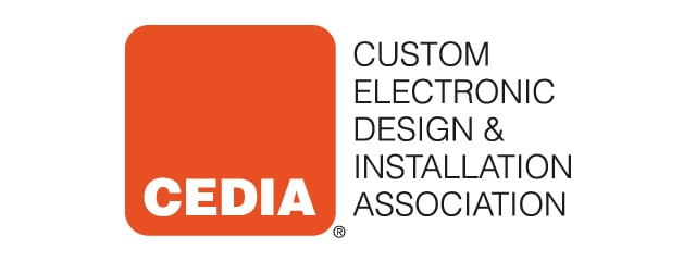 cedia launches video guide to smart home wiring connected magazine rh connectedmag com au cedia recommended wiring guidelines cedia recommended wiring guidelines