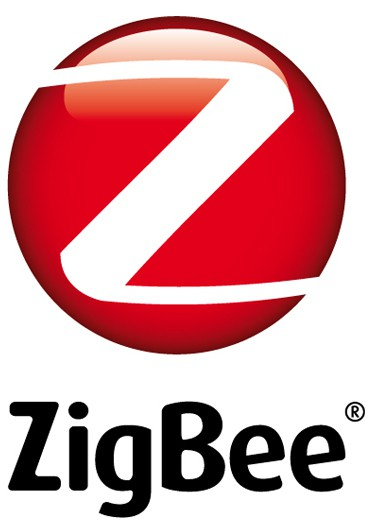 Image result for zigbee