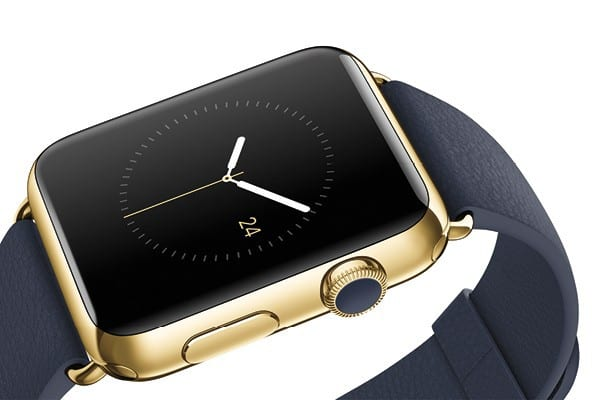 PG 48 iWatch - v1