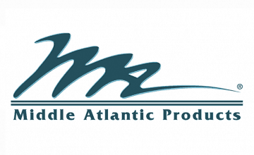 mid atlantic products logo