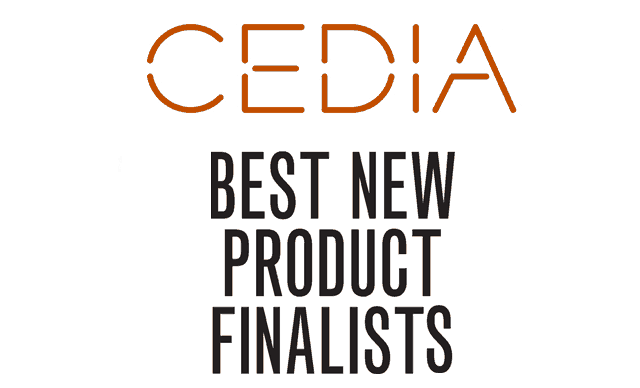 Cedia announces 39 best new product 39 finalists for 2016 for New home products 2016