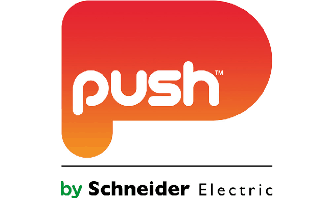 Clipsal By Schneider Electric To Showcase Latest Home