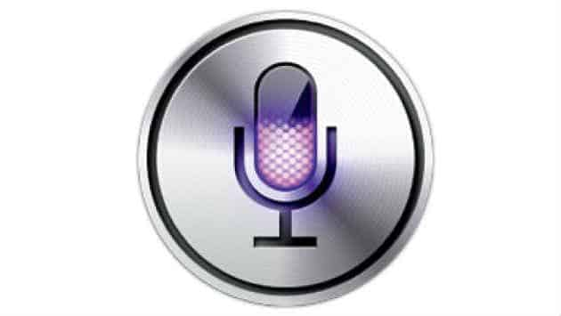5 Best Voice Recognition Software & Dictation Apps 2017
