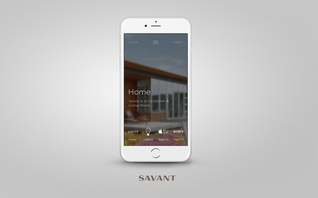 Savant announces pro 80 connected magazine savant distributed in anz by emersive technologies has started to ship its pro 80 update for the brands software along with the availability of its new malvernweather Choice Image