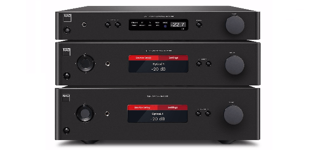 NAD product 1