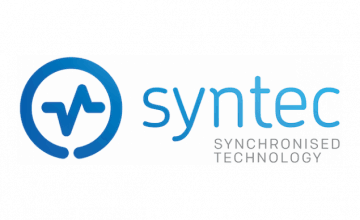 Syntec_logo_rs-575x193