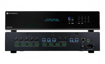 AT-UHD-CLSO-840s_3x4