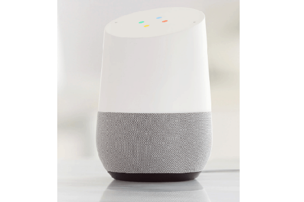 Google Home unveils major update