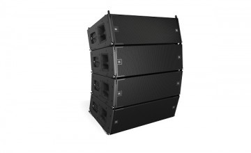 Harman Professional Solutions introduces the JBL EON ONE PRO