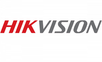 Hikvision Joins the HDBaseT Alliance