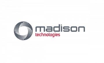 Madison Technologies partners with Stewart Audio to distribute audio amplifiers