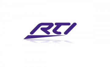 RTI announces new distributor in Australia and New Zealand