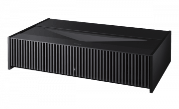 Sony launches new VPL-VZ1000ES ultra short throw home theatre projector