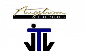 Jay Vee Technologies appointed exclusive distributor of Angstrom Loudspeakers for Oceania