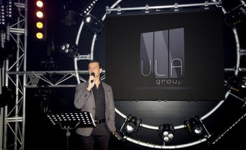 ULA Group opens a new interactive showroom in Queensland
