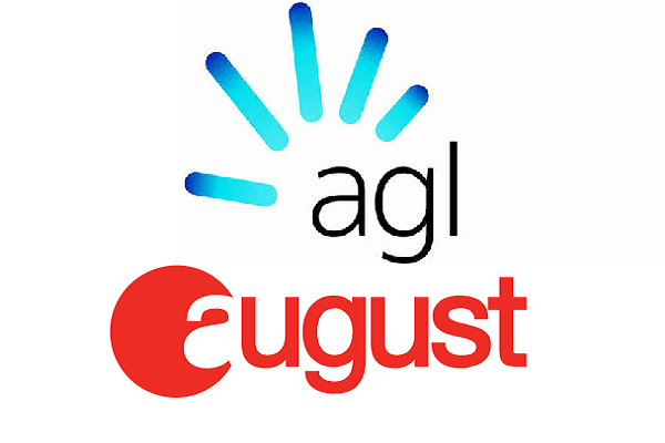 AGL invests in US-based August Home