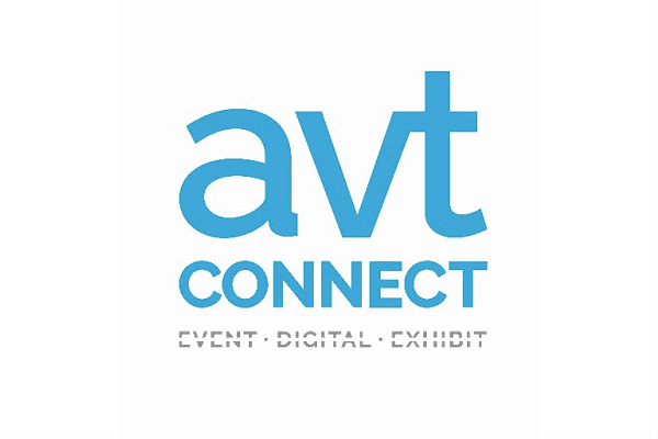 Avt announces special event connecting AV and IT