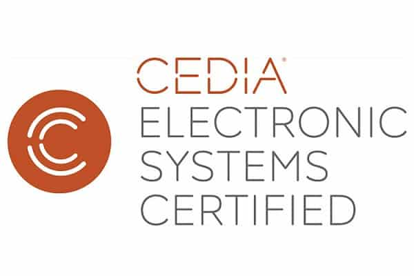 CEDIA marketing