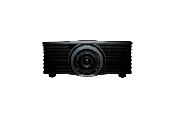 Optoma introduces ZU850 flagship dual-colour laser projector