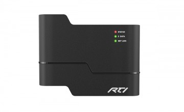 RTI's ZW-9 Z-Wave Interface Module now available in Australia and New Zealand