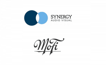 Synergy Audio picks up Mobile Fidelity