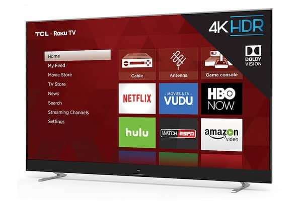 4K-HDR-TCL-Roku-TV-C807-right_v2
