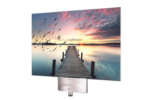 LG_unveils_commercial_display_and_digital_signage_solutions_at_Integrate_2017