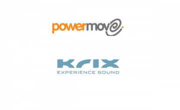 Powermove_partners_with_Krix_to_distribute_concealed_speakers