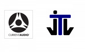 Current Audio appoints Jay Vee Technologies as new Australian distributor