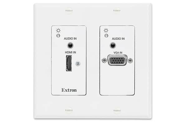 Extron transmitters