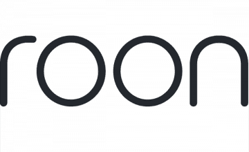 Roon Labs and Interdyn join forces