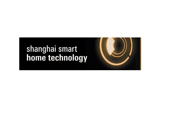 Shanghai Smart Home Technology 2017 concludes with record-breaking visitor attendance