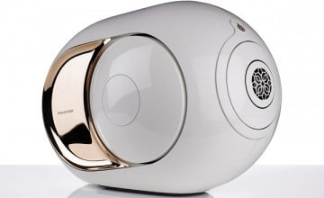 devialet_gold_phantom_02
