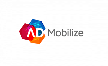 AdMobilize partners with Media Mea to equip digital signage with audience analytics solutions