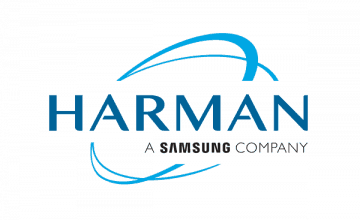 Harman Professional Solutions and Jands realign distribution strategies