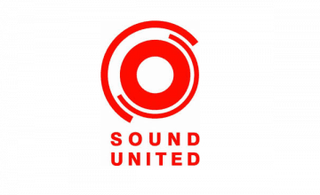 Sound United announces Westan Australia has been named as the new distributor for Polk Audio in Australia