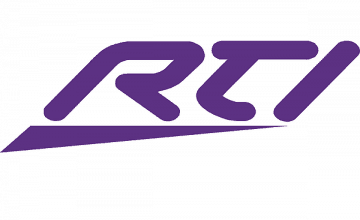 RTI will debut new AV products at ISE 2018