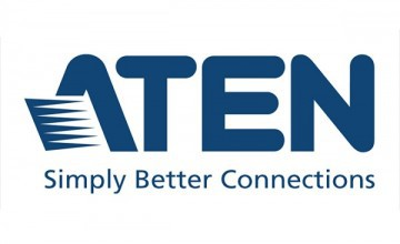 ATEN announces Cooking with Technology an ATEN Experience workshop