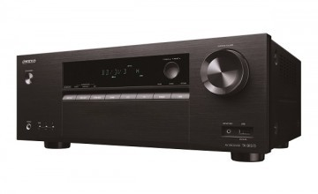 Onkyo and Integra release FlareConnect