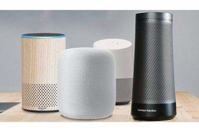 the-best-smart-speakers-of-2018_1rwz