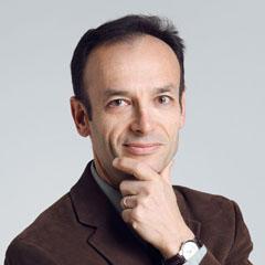 Anthony Grimani