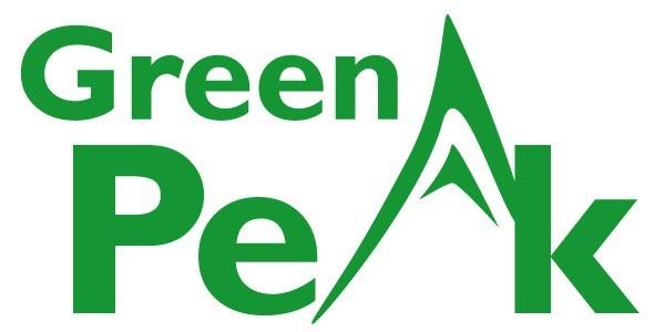 GreenPeak Launches Smart PIR Sensor for Home Applications
