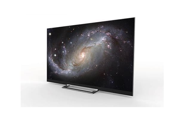 Toshiba TV announces new model to 2018 range - Connected
