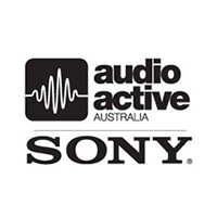 Audio Active