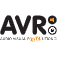 Audio Visual Revolution