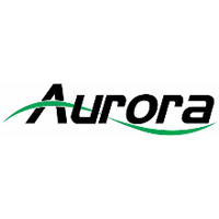 Aurora Multimedia