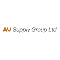AV Supply Group