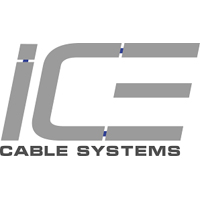 ICE Cables