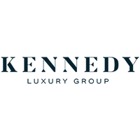 Kennedy Group